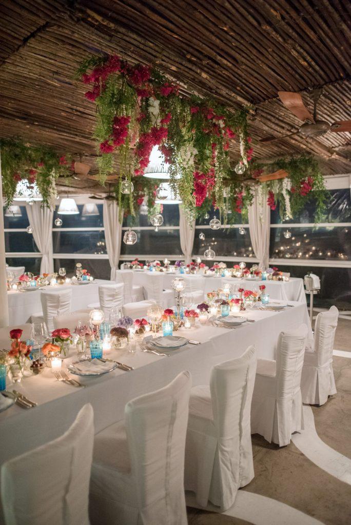 Wedding-in-Capri-Bottega53-178-684x1024.jpg