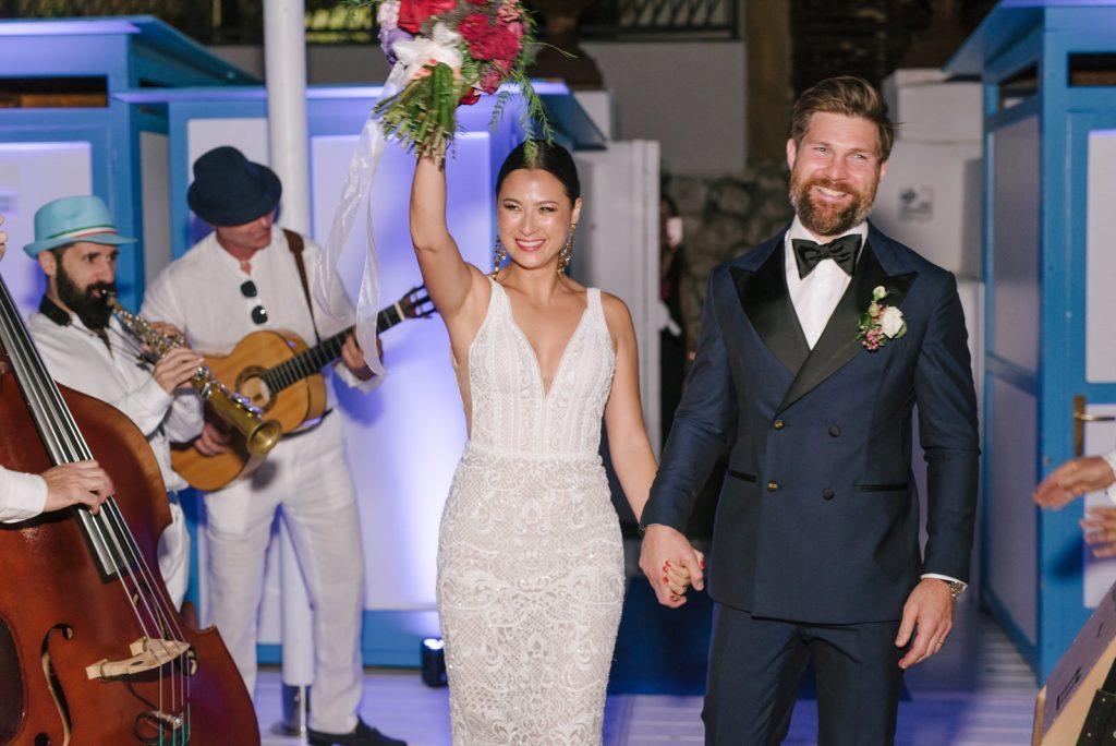 Wedding-in-Capri-Bottega53-153-1024x684.jpg