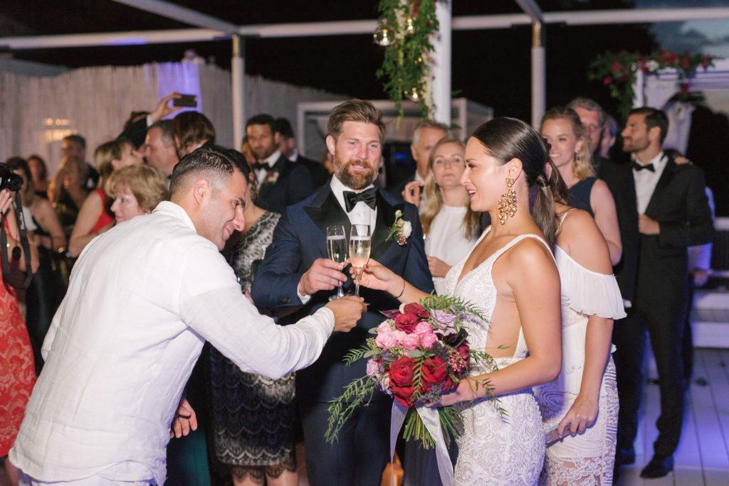 Wedding-in-Capri-Bottega53-154-1024x684.jpg