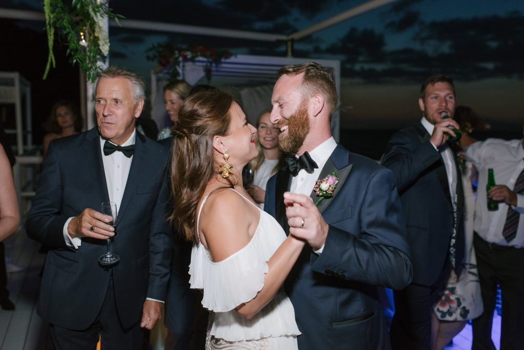 Wedding-in-Capri-Bottega53-160-1024x684-1.jpg