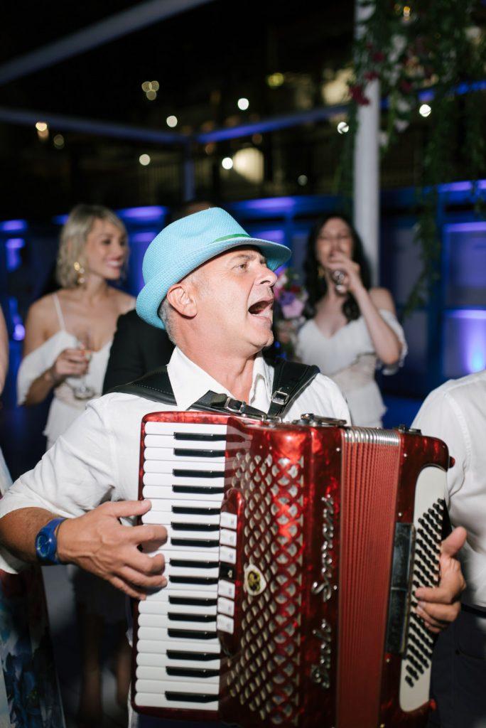 Wedding-in-Capri-Bottega53-158-684x1024.jpg