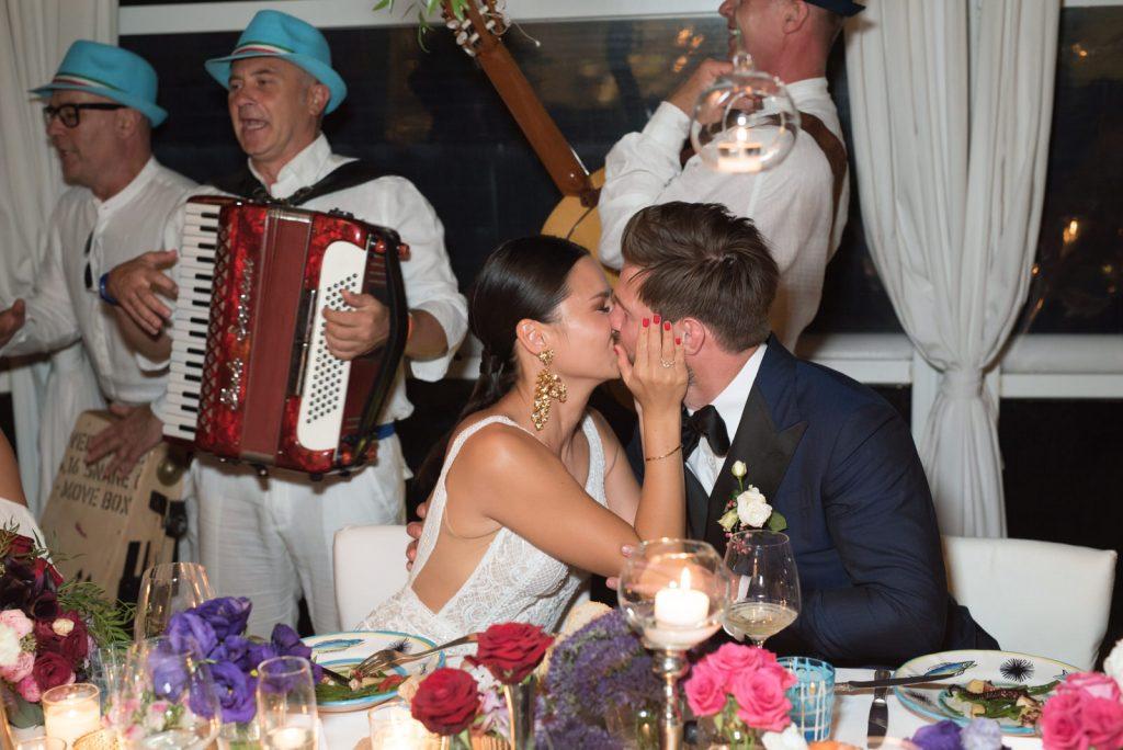 Wedding-in-Capri-Bottega53-189-1024x684.jpg