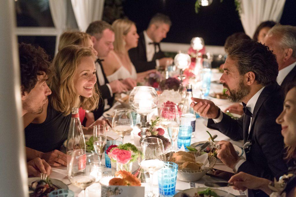 Wedding-in-Capri-Bottega53-186-1024x684.jpg