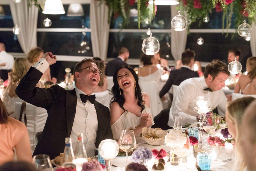 Wedding-in-Capri-Bottega53-187-1024x684.jpg