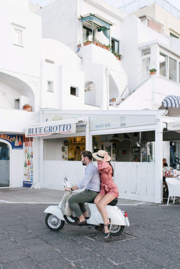 Capri-engagement-session-56-601x900.jpg