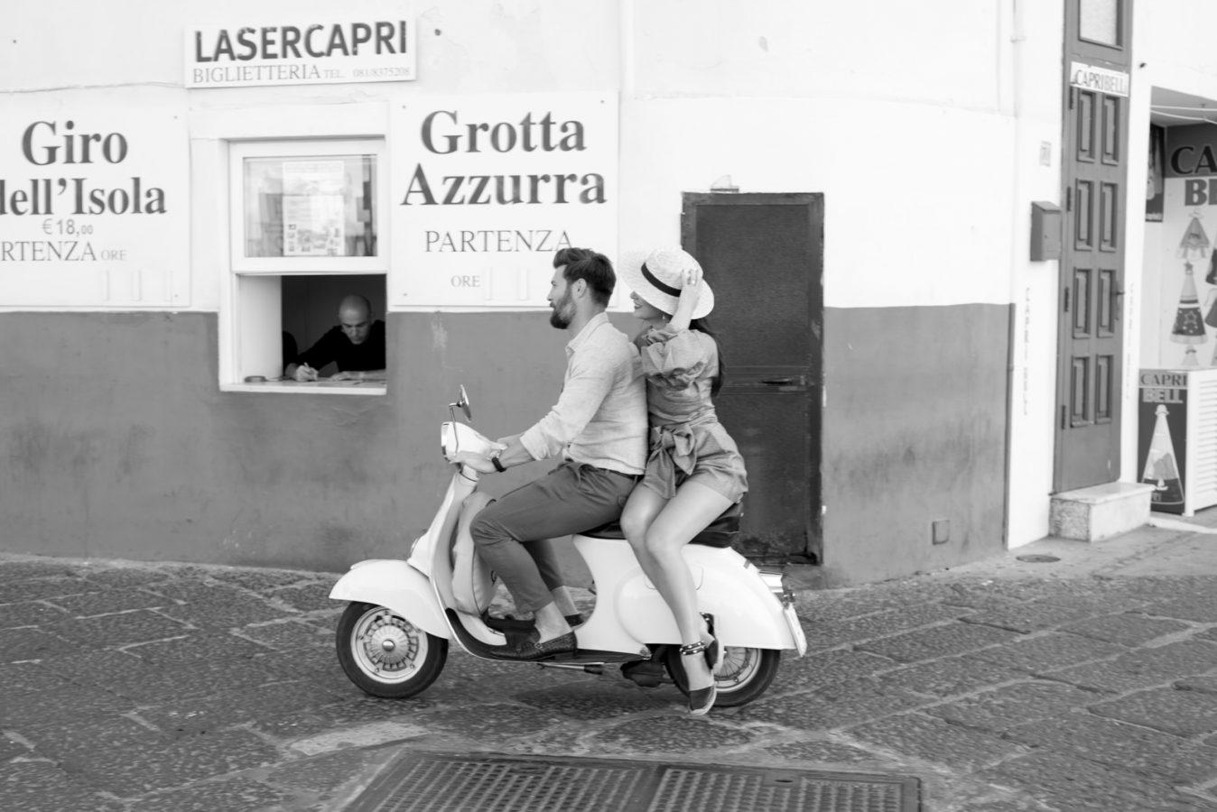 Capri-engagement-session-59-1348x900.jpg