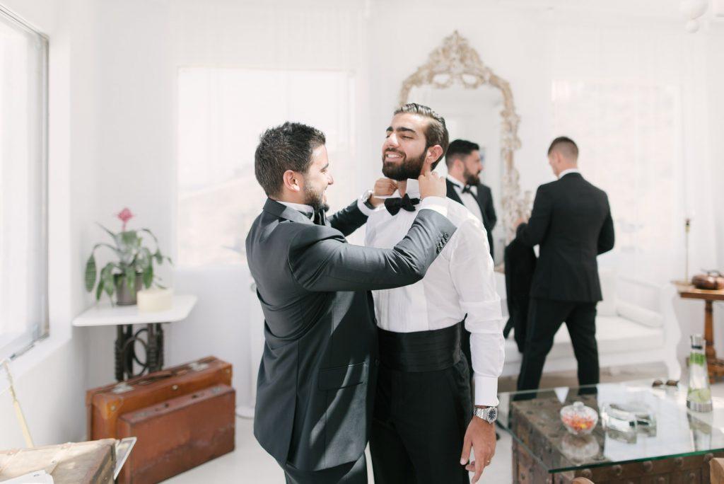 Mykons-wedding-photographers-1-1024x684.jpg