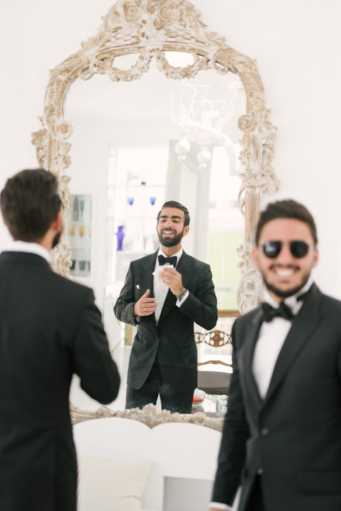 Mykons-wedding-photographers-5-684x1024.jpg