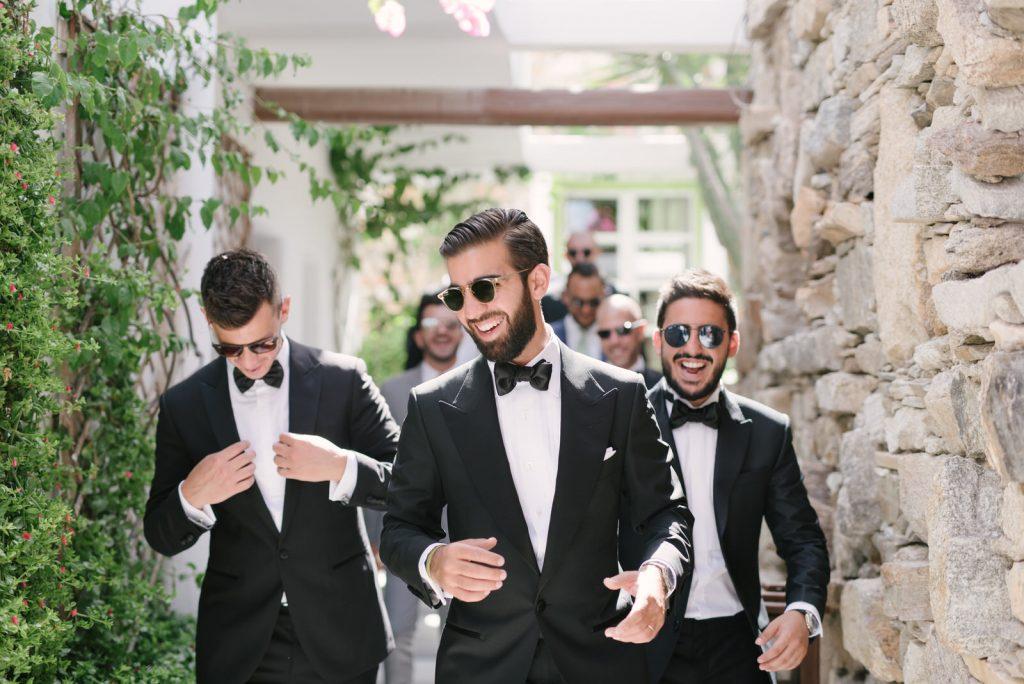 Mykons-wedding-photographers-14-1024x684.jpg