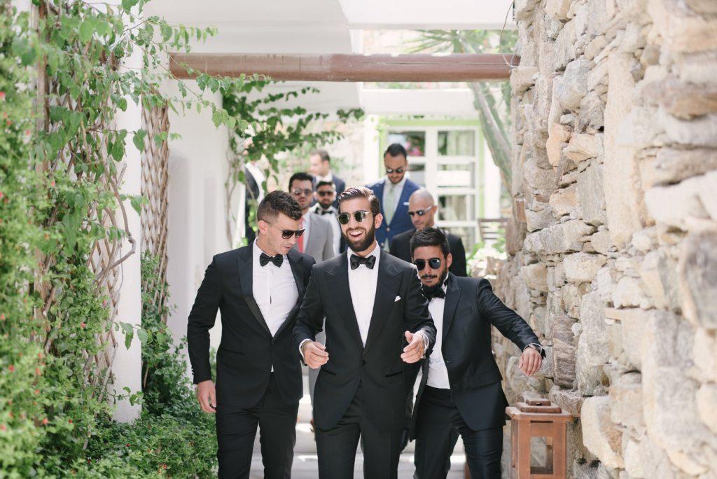 Mykons-wedding-photographers-13-1024x684.jpg