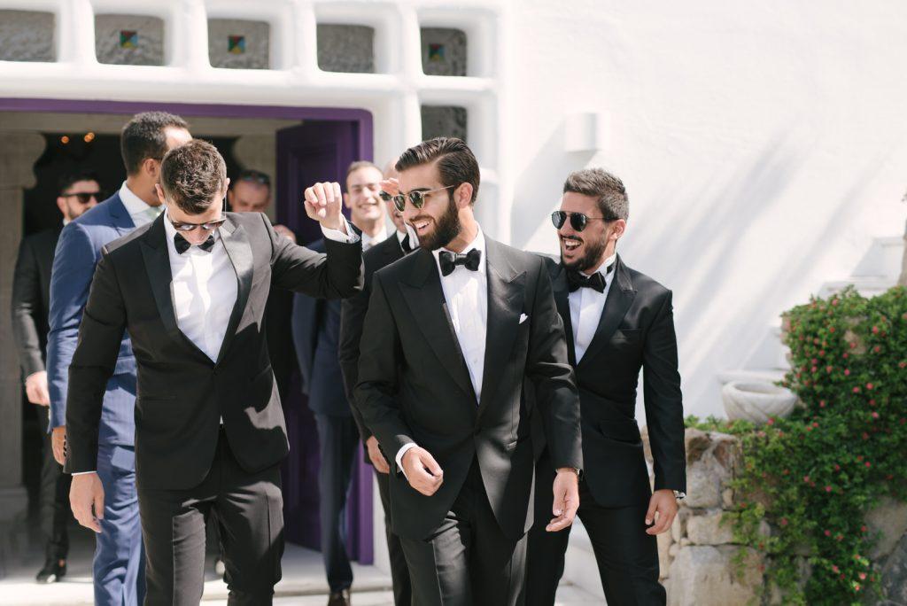 Mykons-wedding-photographers-11-1024x684.jpg