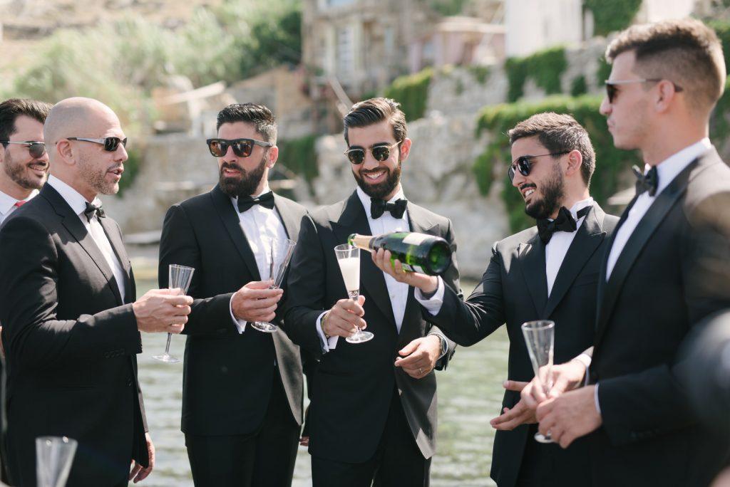 Mykons-wedding-photographers-23-1024x684.jpg