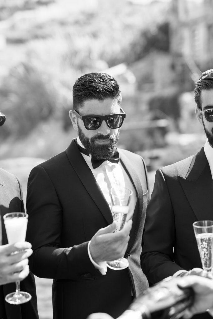 Mykons-wedding-photographers-26-684x1024.jpg
