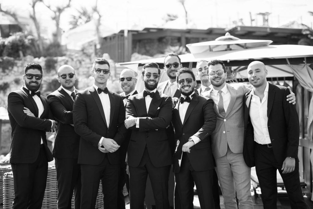 Mykons-wedding-photographers-21-1024x684.jpg