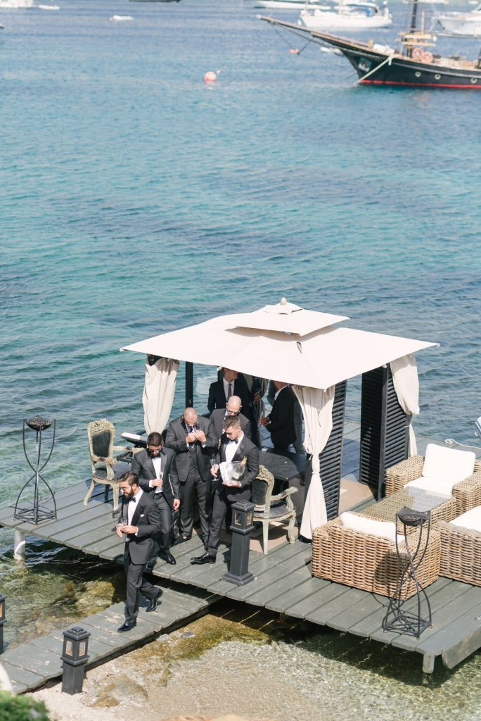 Mykons-wedding-photographers-31-684x1024.jpg