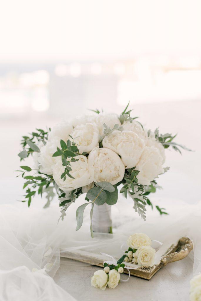 Mykons-wedding-photographers-39-684x1024.jpg