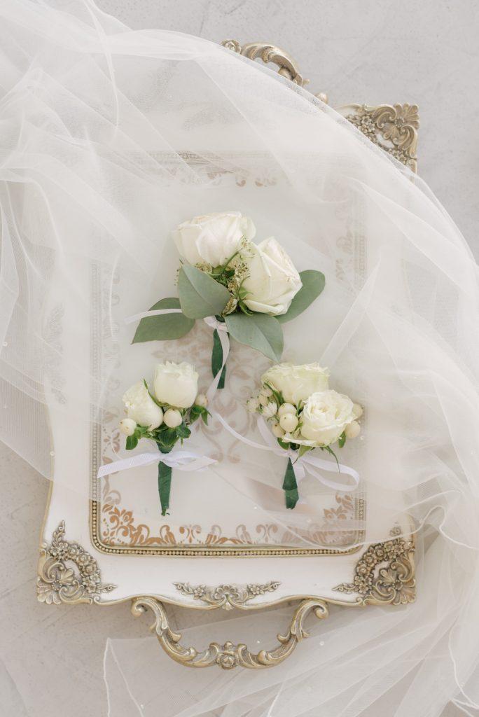 Mykons-wedding-photographers-38-684x1024.jpg