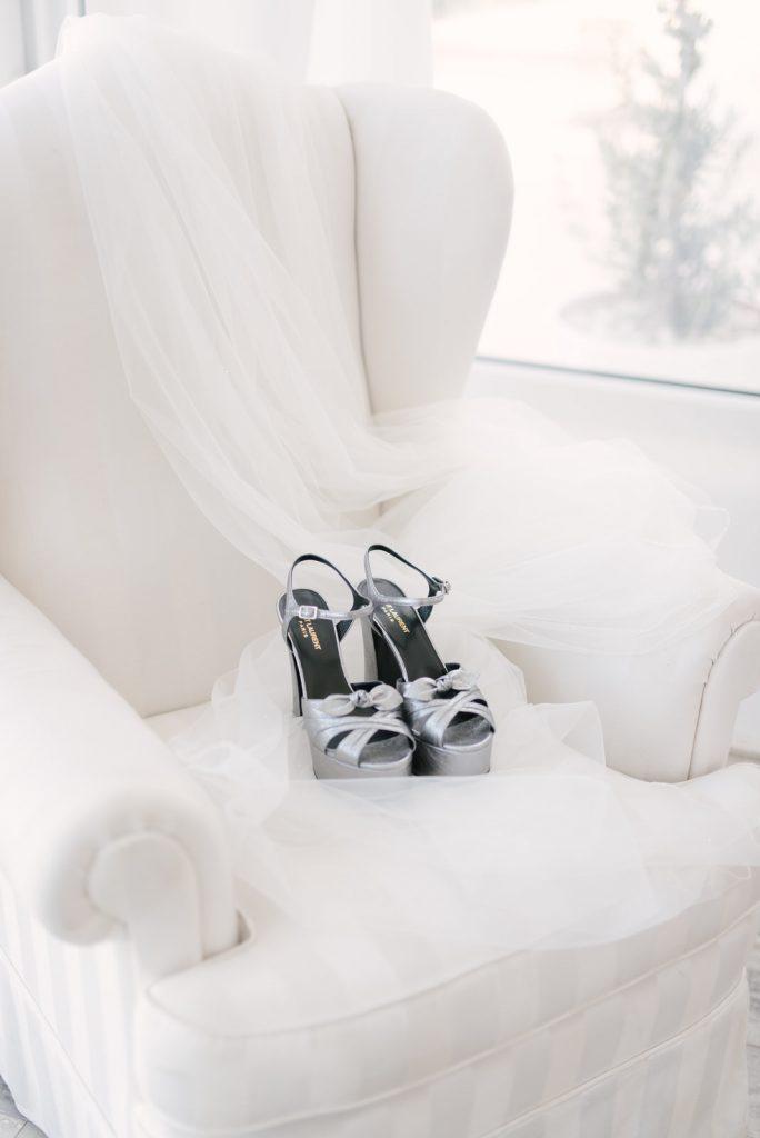 Mykons-wedding-photographers-37-684x1024.jpg