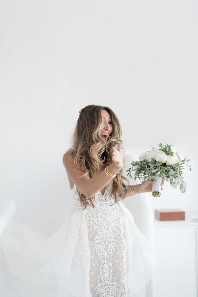 Mykons-wedding-photographers-45-684x1024.jpg