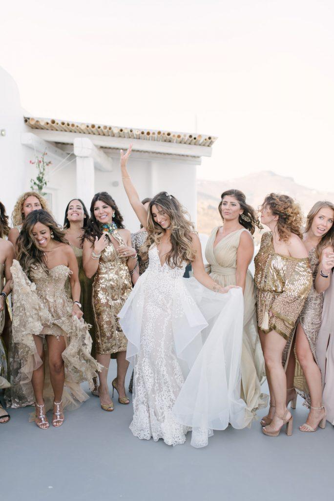 Mykons-wedding-photographers-79-684x1024.jpg