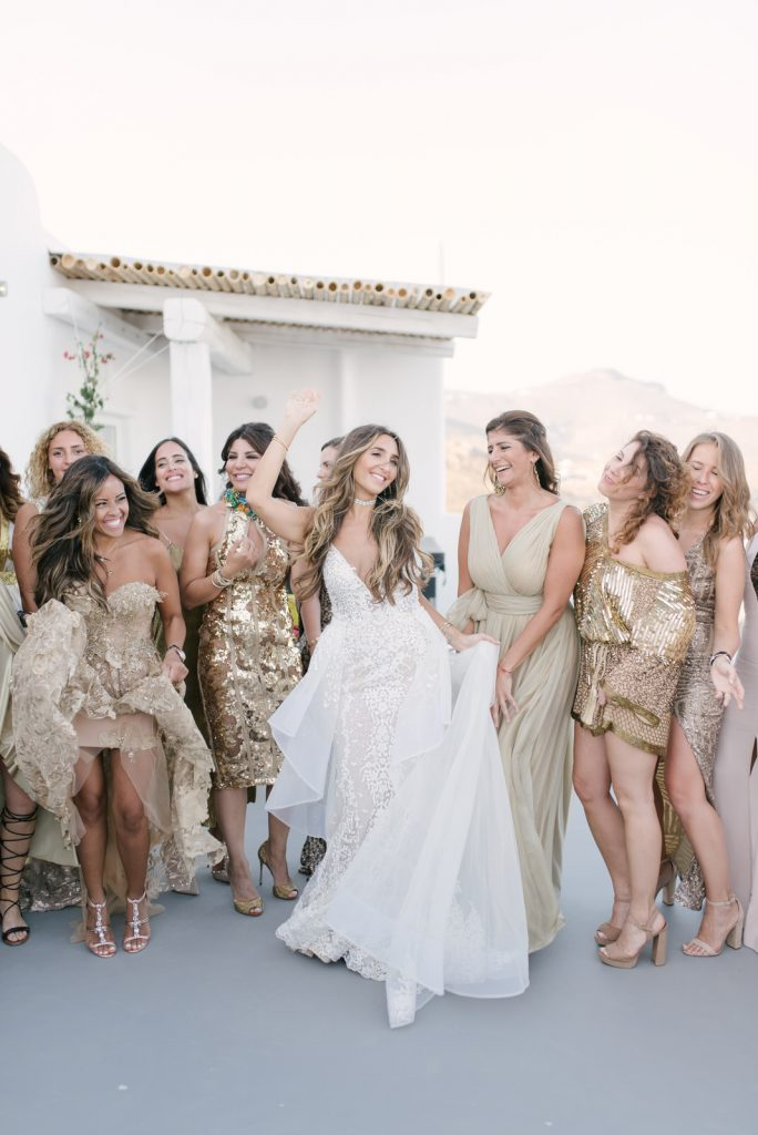 Mykons-wedding-photographers-80-684x1024.jpg