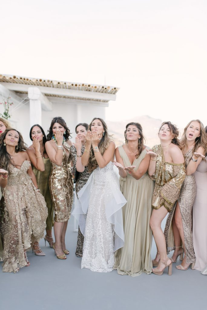Mykons-wedding-photographers-75-684x1024.jpg