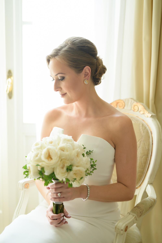 Garda Lake Wedding Photographer - S&B - ©bottega53-15.JPG