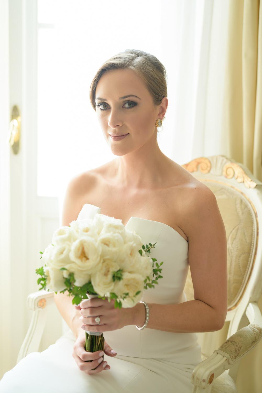 Garda Lake Wedding Photographer - S&B - ©bottega53-16.JPG