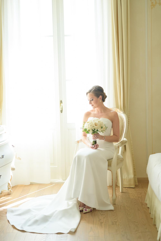 Garda Lake Wedding Photographer - S&B - ©bottega53-14.JPG
