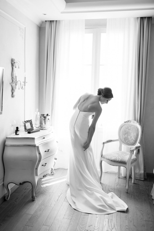 Garda Lake Wedding Photographer - S&B - ©bottega53-17.JPG