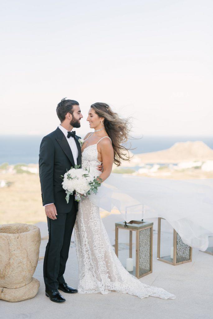 Mykons-wedding-photographers-71-684x1024.jpg