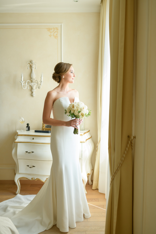 Garda Lake Wedding Photographer - S&B - ©bottega53-18.JPG