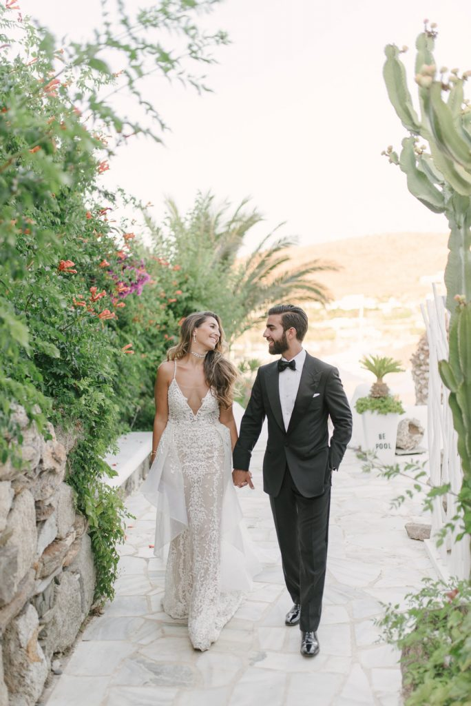 Mykons-wedding-photographers-266-684x1024.jpg