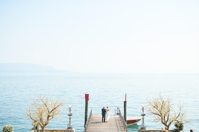 Garda Lake Wedding Photographer - S&B - ©bottega53-25.JPG