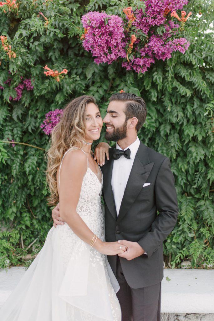 Mykons-wedding-photographers-267-684x1024.jpg