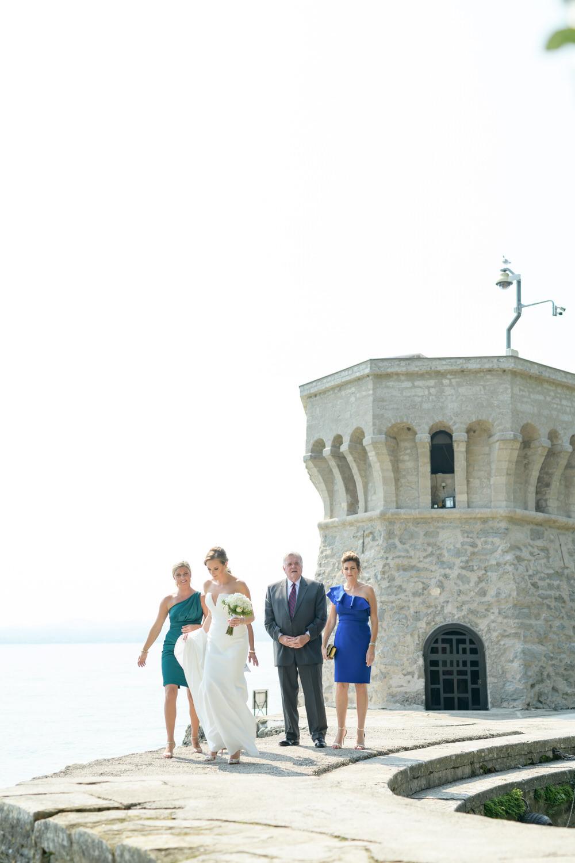 Garda Lake Wedding Photographer - S&B - ©bottega53-28.JPG