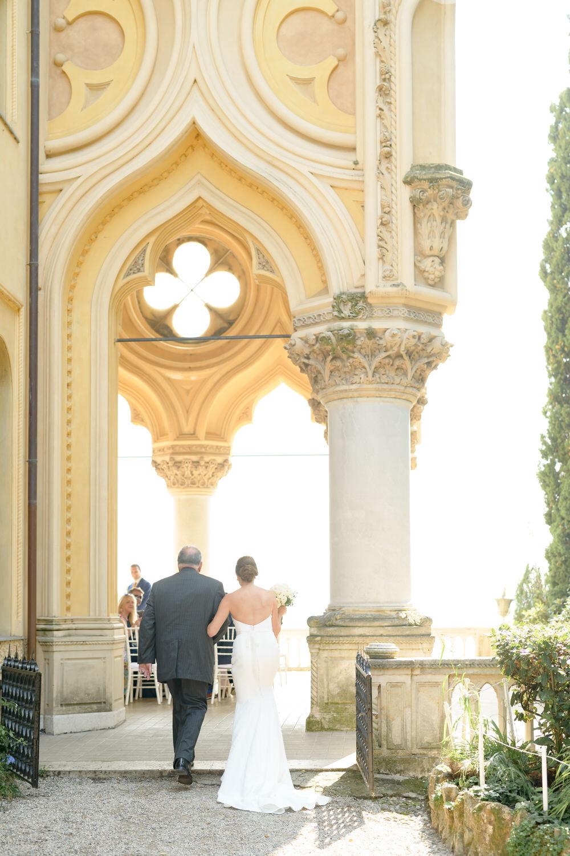 Garda Lake Wedding Photographer - S&B - ©bottega53-30.JPG