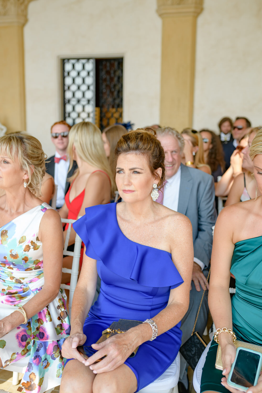 Garda Lake Wedding Photographer - S&B - ©bottega53-32.JPG