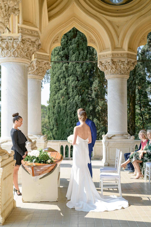 Garda Lake Wedding Photographer - S&B - ©bottega53-33.JPG