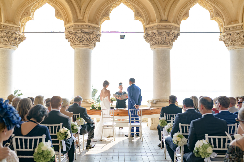 Garda Lake Wedding Photographer - S&B - ©bottega53-34.JPG