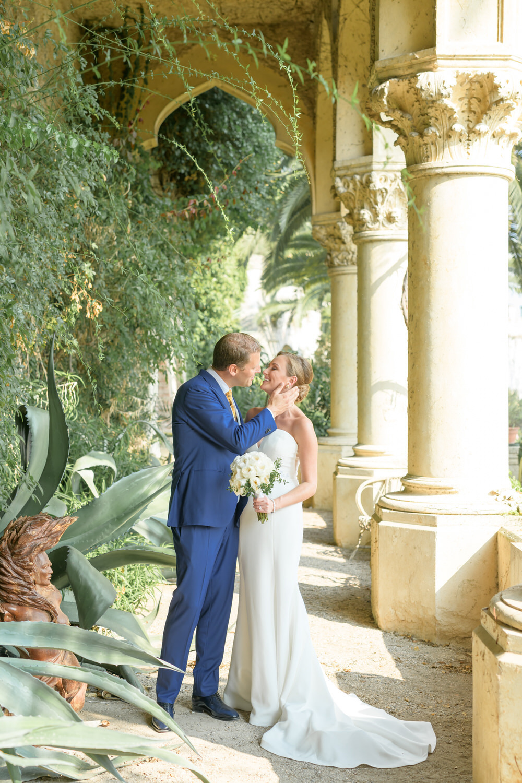 Garda Lake Wedding Photographer - S&B - ©bottega53-37.JPG