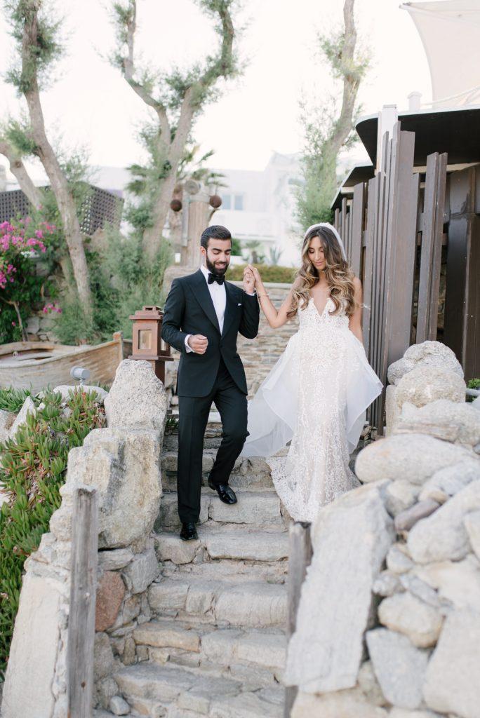 Mykons-wedding-photographers-249-684x1024.jpg