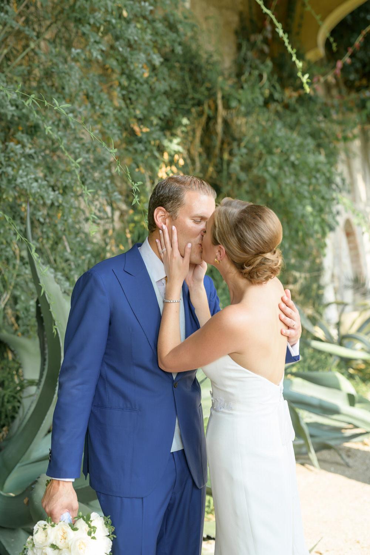 Garda Lake Wedding Photographer - S&B - ©bottega53-38.JPG