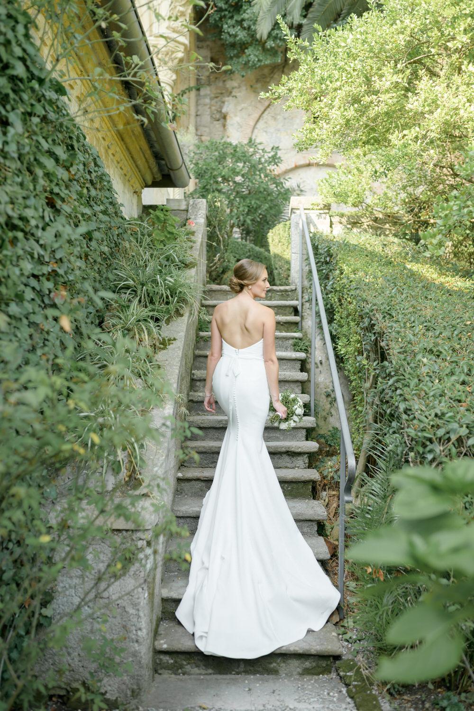 Garda Lake Wedding Photographer - S&B - ©bottega53-41.JPG
