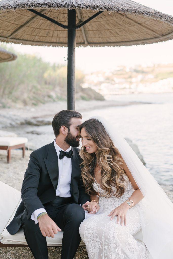 Mykons-wedding-photographers-252-684x1024.jpg