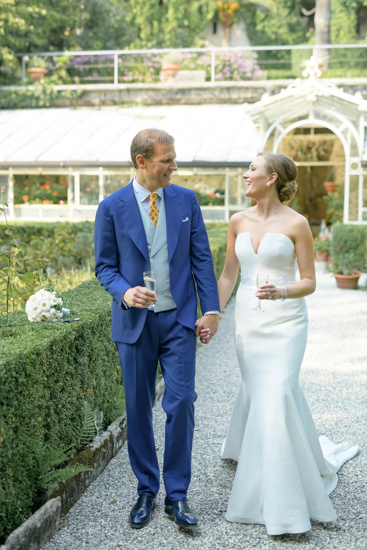 Garda Lake Wedding Photographer - S&B - ©bottega53-42.JPG