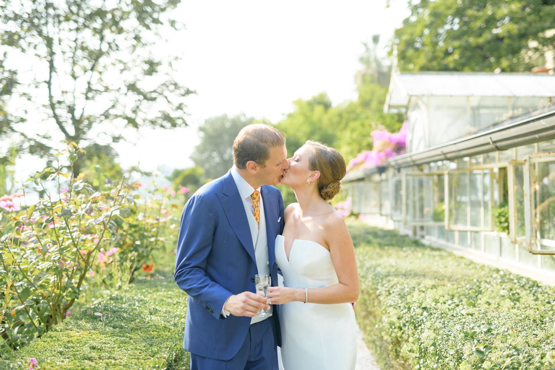 Garda Lake Wedding Photographer - S&B - ©bottega53-43.JPG