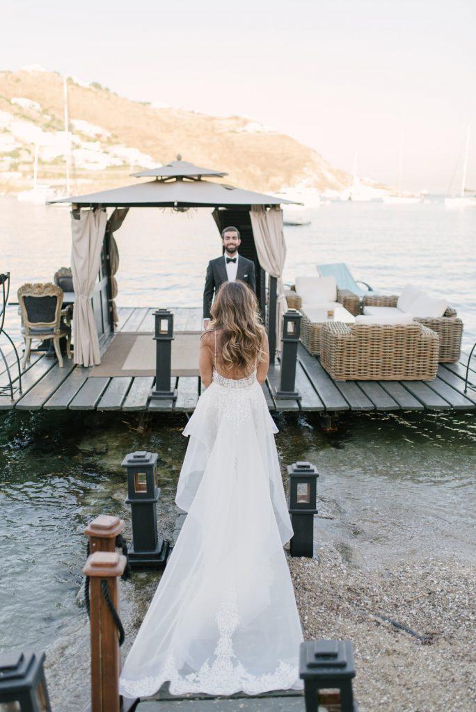Mykons-wedding-photographers-256-684x1024.jpg