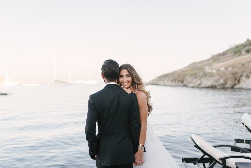 Mykons-wedding-photographers-258-1024x684.jpg