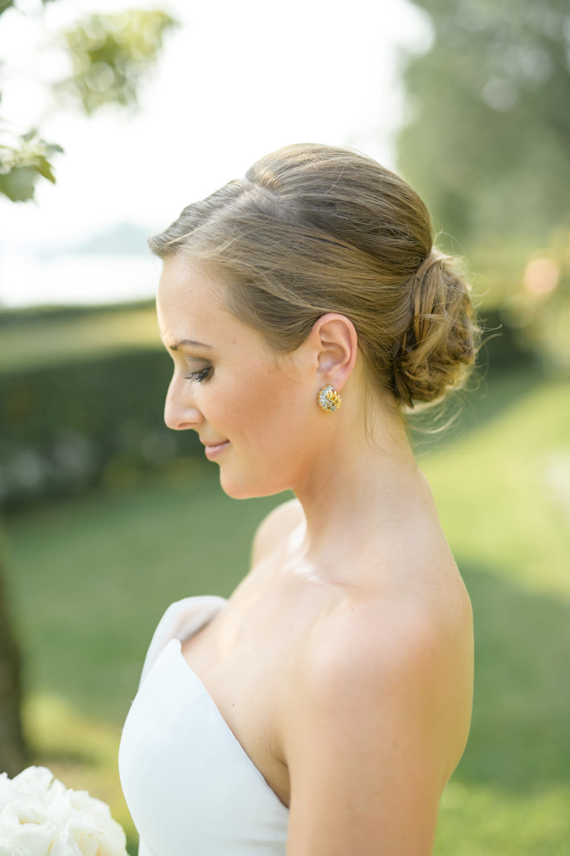 Garda Lake Wedding Photographer - S&B - ©bottega53-46.JPG